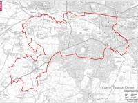 Bishops Hull & Taunton West