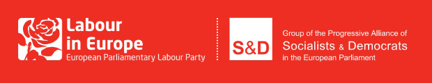 labour-in-europe-banner